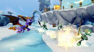 Mega Ram Spyro Screen2