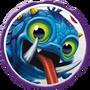 Wrecking Ball S2 Icon
