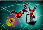 Bat Spinpath1upgrade1