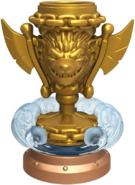 Sky Trophy