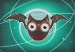 Bat Spinbasicupgrade2