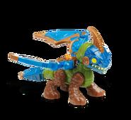 Drobot-Megabloks