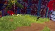 Meet the Mini Skylanders Drobit