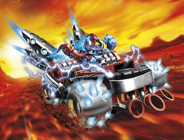 Archivo:Supercharged Hot Streak.jpg