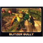 Blitzer Bullies.jpg