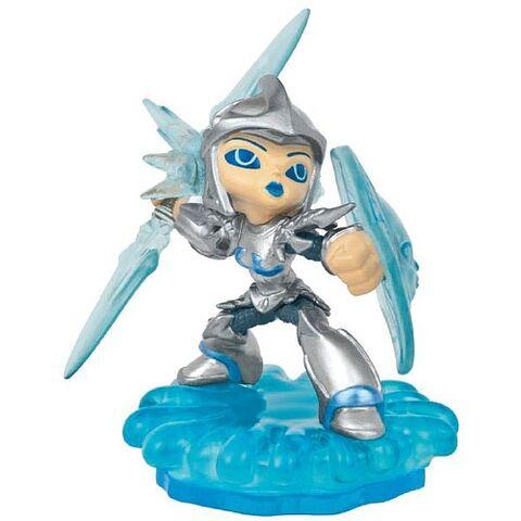 Datei:Blizzard Chill toy.jpg