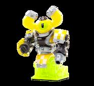 Nitro-magna-charge-6169
