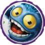 Pop Fizz Icon