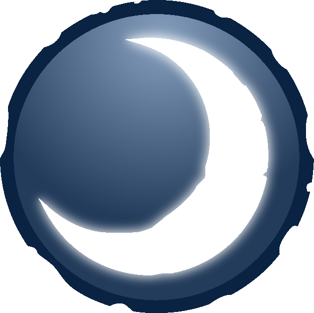 Earth Element Symbol Skylanders 68582 Movieweb