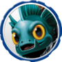 Gill Grunt S2 Icon