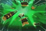 Stealth Elfpath2upgrade2