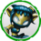 Legendary Stealth Elf Icon