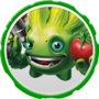 Food Fight Icon