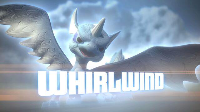 Archivo:Whirlwind Trailer.jpg