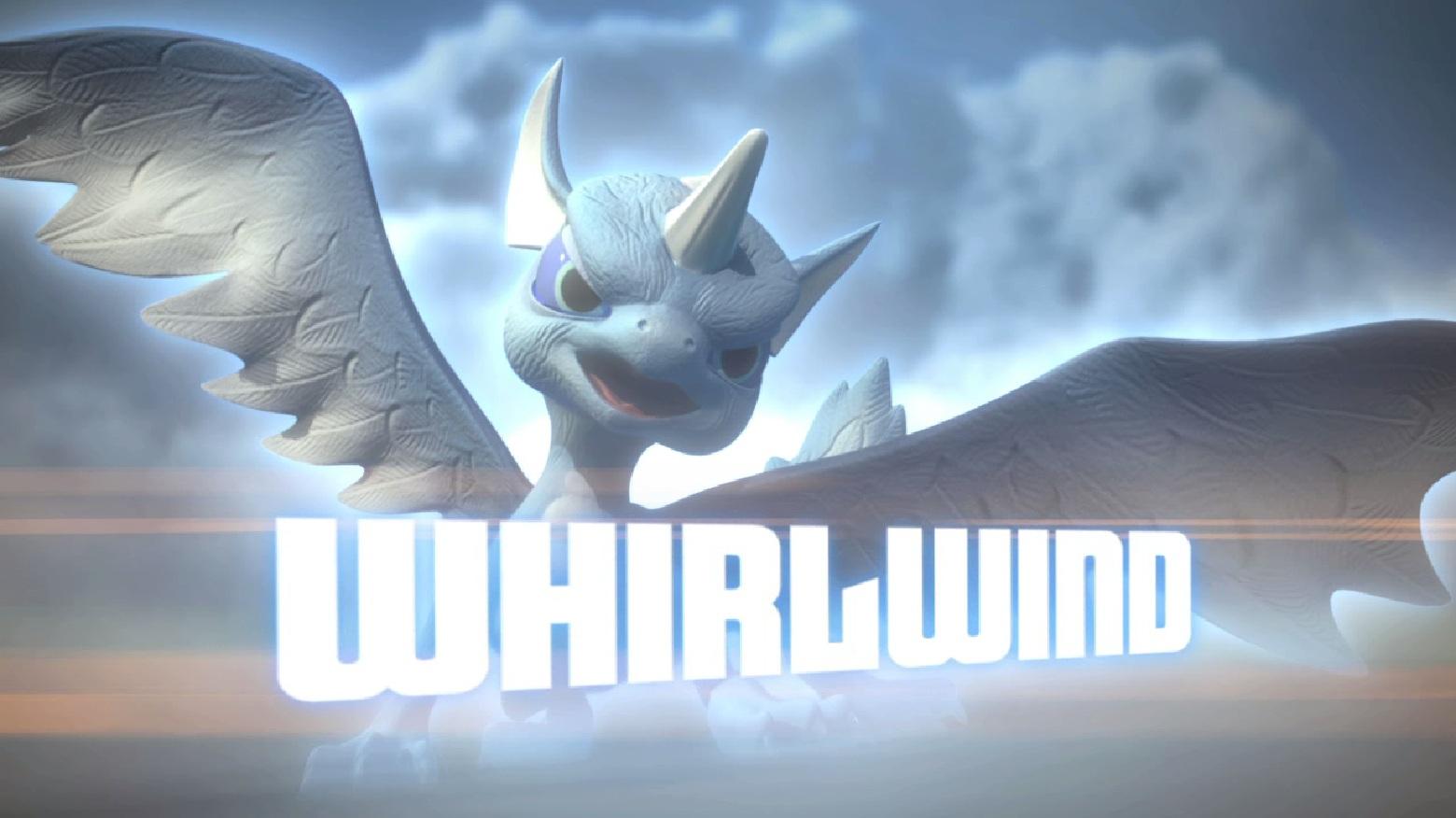 Datei:Whirlwind Trailer.jpg