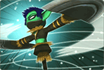 Stealth Elfpath2upgrade3