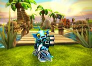 Skylanders-Spyros-Adventure-Screen-525x374