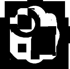Sorcerer_symbol.png
