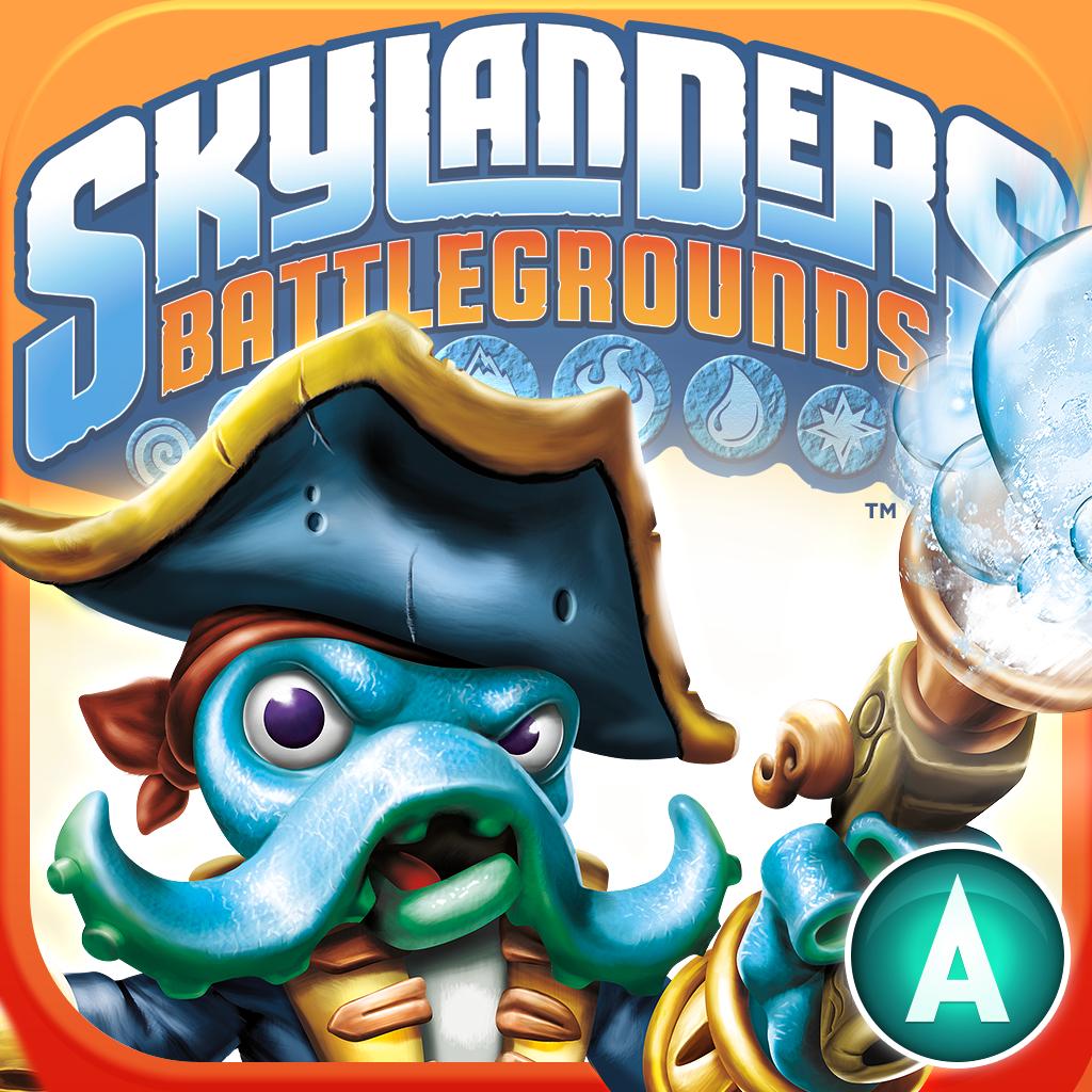 Uncategorized Images Of Skylanders skylanders battlegrounds wiki fandom powered by wikia