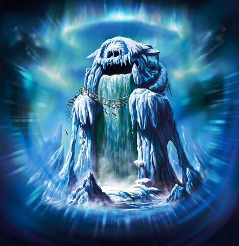 Datei:Empire of Ice.jpg