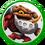 Jolly Bumble Blast Icon