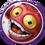 Punch Pop Fizz Icon