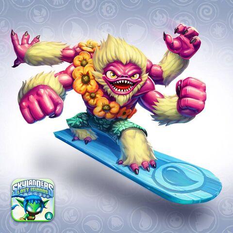 Datei:Surfer Slam Bam Promo.jpg