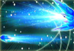 Flashwingpath1upgrade3