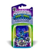Skylanders swap force light core - star strike-24864522-frntl