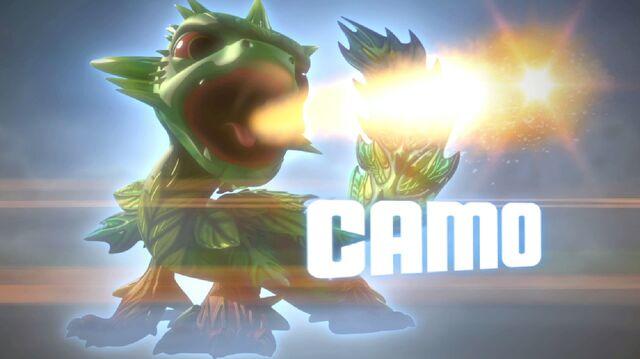 Archivo:Camo Trailer.jpg