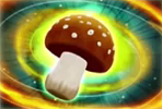 Shroomboombasicupgrade3.png