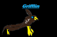 Grifflin