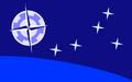 Flag-azure-league.png