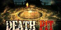 Death Pit