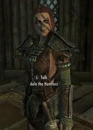 Aela_the_Huntress
