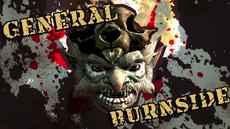 General burnside
