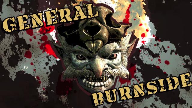 File:General burnside.png