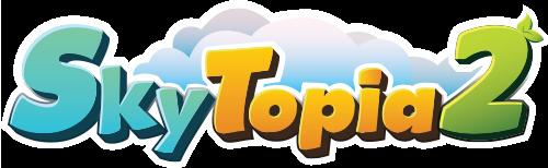 SkyTopia2 Logo