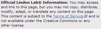 File:LL Wiki Copy Limitations.jpg
