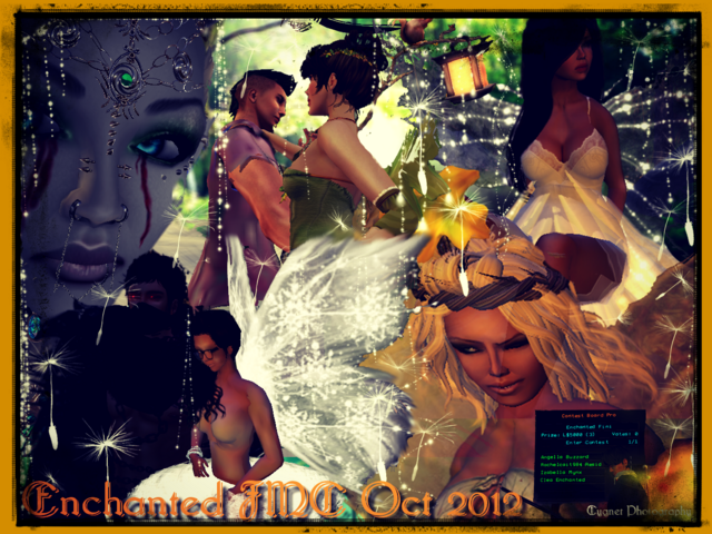 File:Enchanted 2012 .png