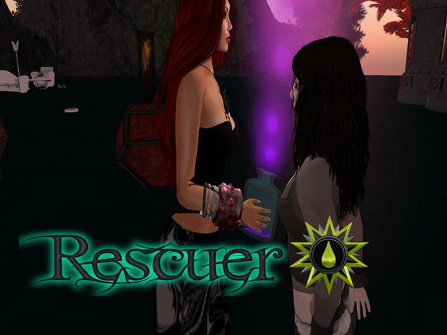 File:Rescuer Achievement 2.jpg