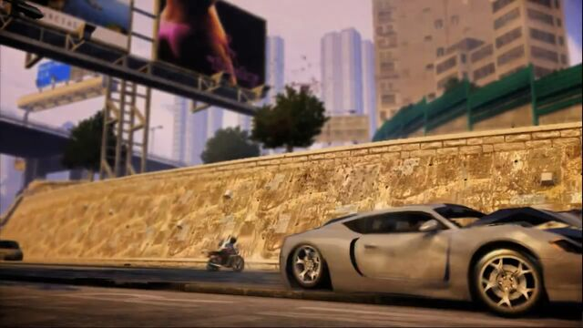 File:Car 10-1.jpg