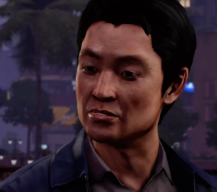 http://vignette3.wikia.nocookie.net/sleepingdogs/images/2/29/Raymond_Buriedalive.png/revision/latest?cb=20121011220522