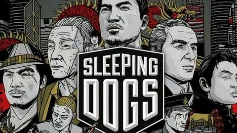 Sleeping Dogs 101 Trailer (HD 720p)