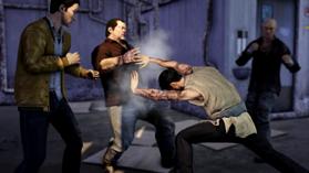 Drunken fist-3
