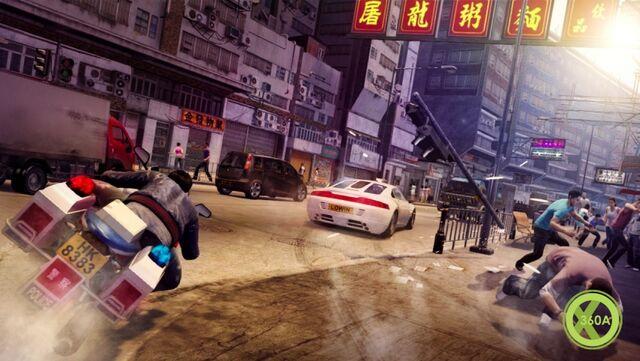 File:Med 7352SD Screenshot Wei Bike Chase JL 01.jpg