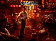 Triad-wars 013