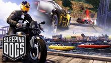 Street Racer Pack