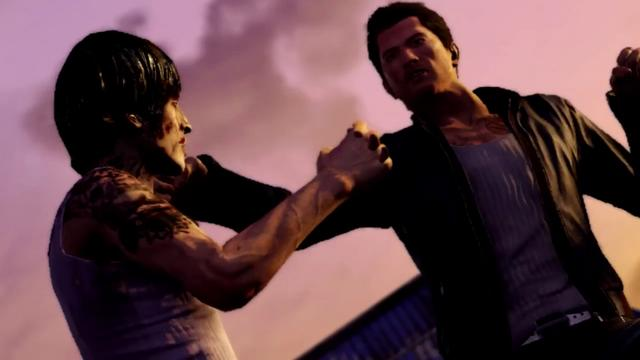 File:Sleeping dogs combat - 235456 001987.jpg