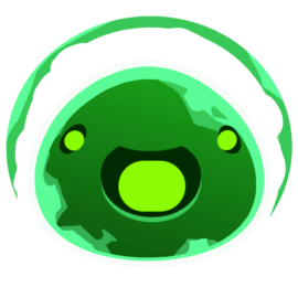 slimes slime rancher wikia fandom powered by wikia. Black Bedroom Furniture Sets. Home Design Ideas